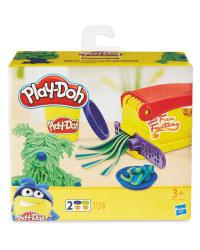 Mini Fun Factory Play-Doh Set