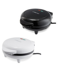 Ambiano Omelette Maker