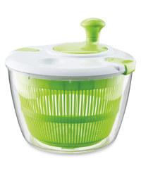 Kirkton House Salad Spinner