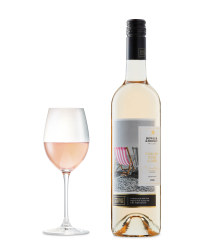 Specially Selected English Rosé
