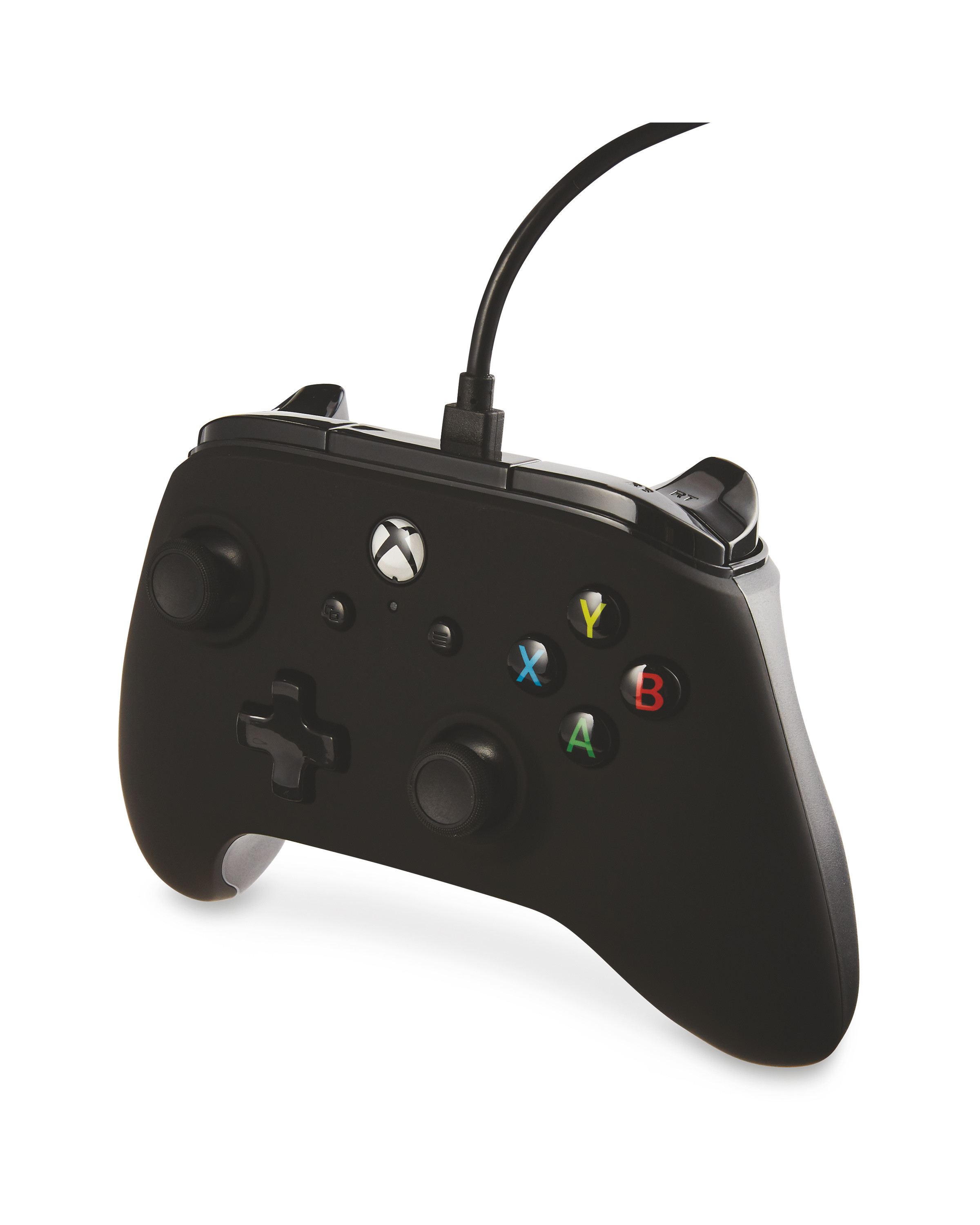Wired Controller for Xbox One