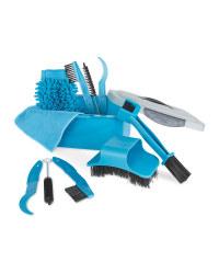 Bikemate Cleaning Kit