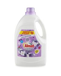 Almat Lavender Laundry Liquid