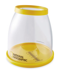 National Geographic Bug Magnifier