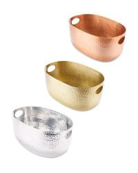 Kirkton House Drinks Bucket