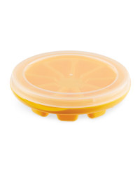 Kirkton House Lemon Ice Tray