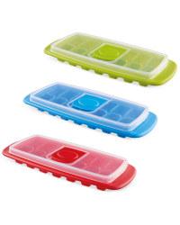 Kirkton House Regular Ice Tray