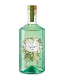 Haysmith's Cucumber & Lime Gin