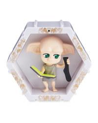 Dobby Wow! Pod