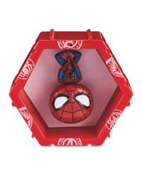 Marvel Spiderman Wow! Pod