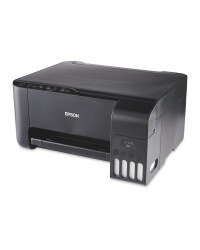 Epson Printer Eco Tank 2710