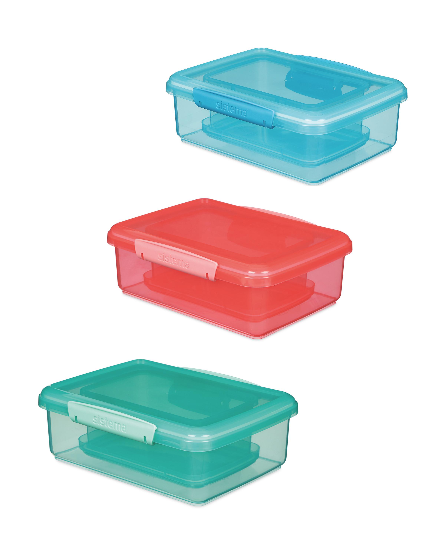 Sistema KIT IT™ Set 2 Pack