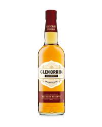 Ale Cask Single Grain Scotch Whisky