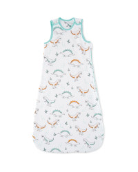 80-95cm Dino Baby Sleeping Bag