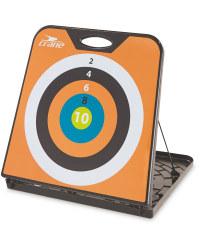Crane Soft Archery Set