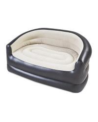 Adventuridge Inflatable Sofa