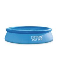 Intex Quick Up Pool 10FT