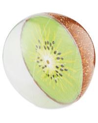 Crane Kiwi Inflatable Ball