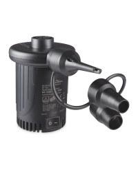 Adventuridge 240V Electric Air Pump