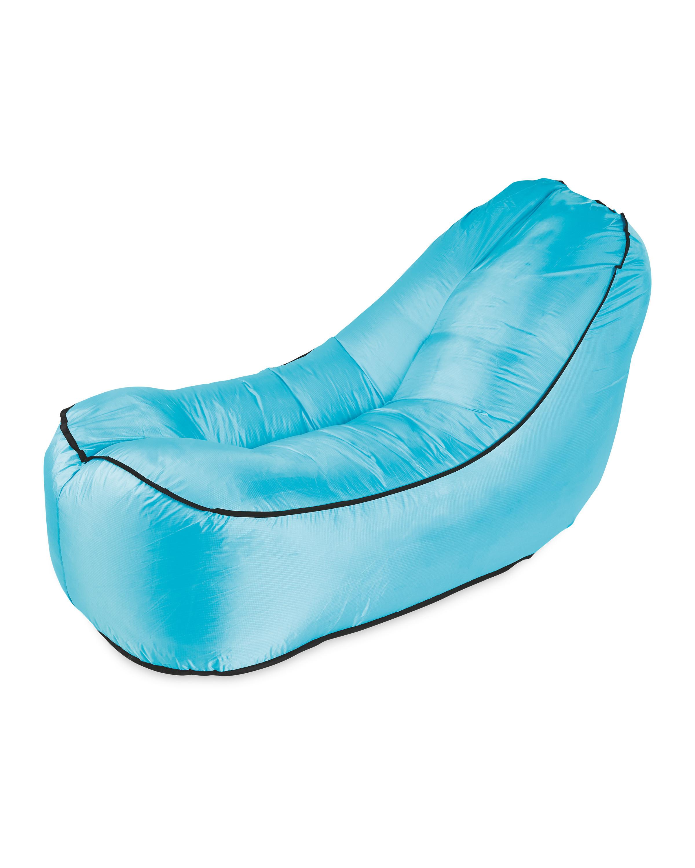 Pillow lounger plus air aldi The best