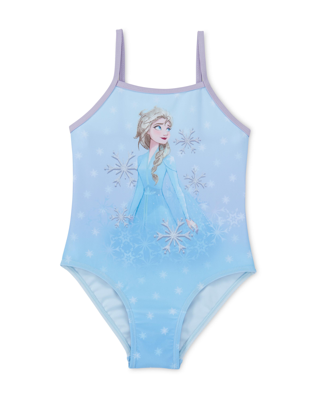 Disney Frozen Swimsuit