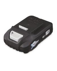 Activ Energy 20V Battery