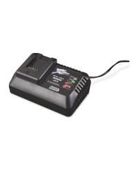 Activ Energy 20/40V Battery Charger