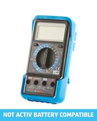 Ferrex Digital Multimeter
