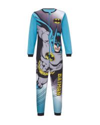 Children's Batman Onesie
