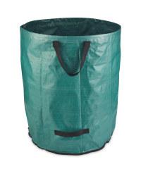 Garden Bag 272L