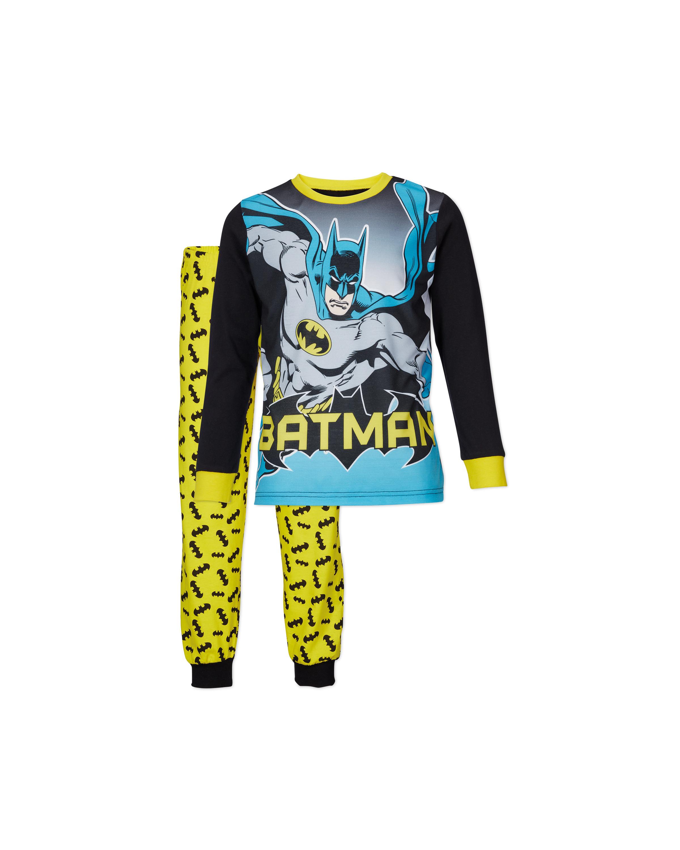 Children's Batman Pyjamas