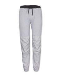 Workwear Men's Grey Joggers