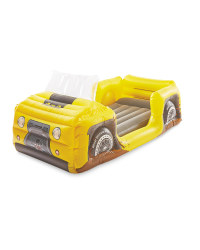 Kids' 4x4 Dreamchaser Airbed