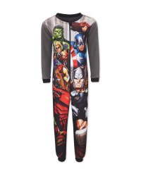 Marvel Avengers Children's Onesie