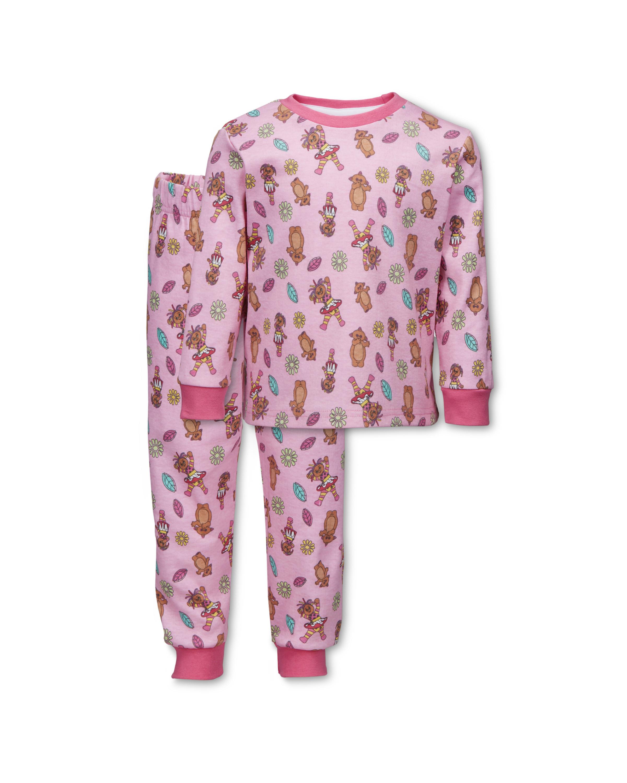In The Night Garden Kid's Pyjamas