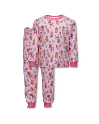 In The Night Garden Kid's Pyjamas