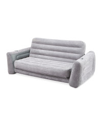 Intex Inflatable Pull Out Sofa