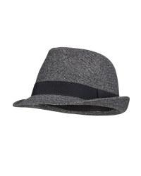 Avenue Men's Trilby Hat