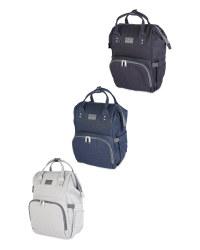 Mamia Baby Change Backpack