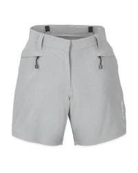 Ladies' Crane Cycling Shorts & Inner