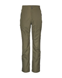 Crane Fishing Trousers