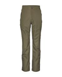 Crane Fishing Trousers