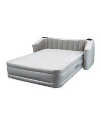 Bestway Tritech Airbed With Pump