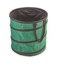 Green Garden Pop-Up Bag 85L