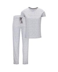 Ladies' Real Boss Mini Me Pyjamas