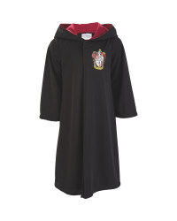 Harry Potter Fancy Dress Costume