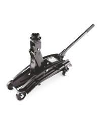 Auto XS Hydraulic Trolley Jack