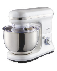 Ambiano Pearl Classic Stand Mixer