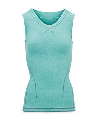 Ladies' Cycling Tanktop Base Layer