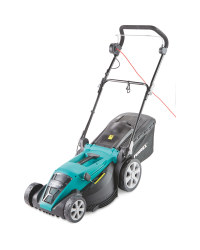 1800W Electric Lawn Mower